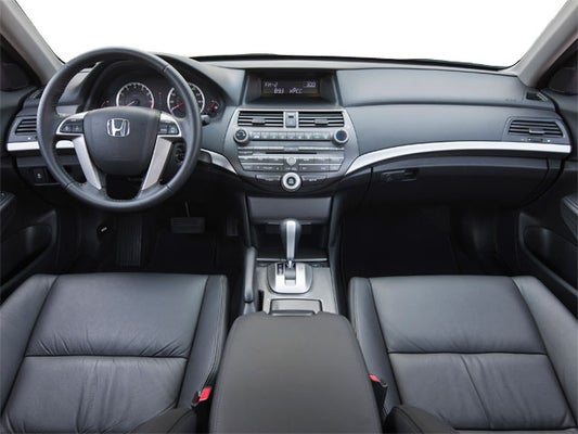 2012 Honda Accord Se 2 4 In Ogden Ut Honda Accord Wasatch Front Kia