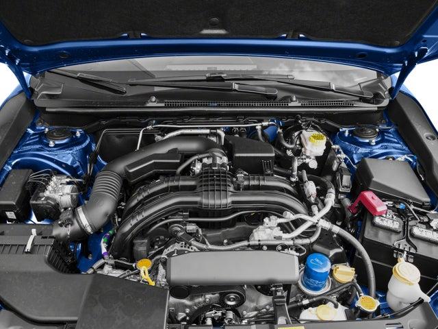2017 Subaru Impreza Sport In Ogden Ut Subaru Impreza Wasatch